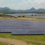 Landowners, Community Solar, Solar Panels